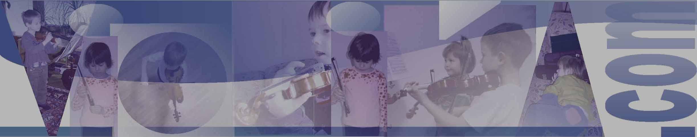 violina.com