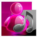 music_girl.png
